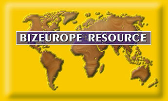 export to europe - business directory for exporters, importers, manufacturers, distributors and europe buyers